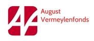 August Vermeylenfonds